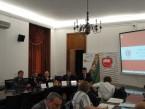 zdjęcia z konferencji 22.05.2012